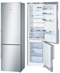 Bosch koelkast aanbiedingen