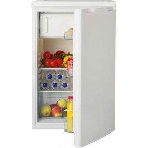 Everglades koelkast aanbiedingen