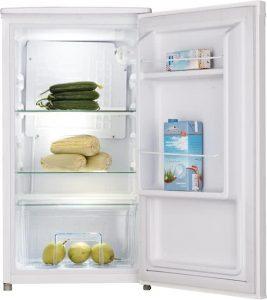 Exquisit koelkast aanbiedingen