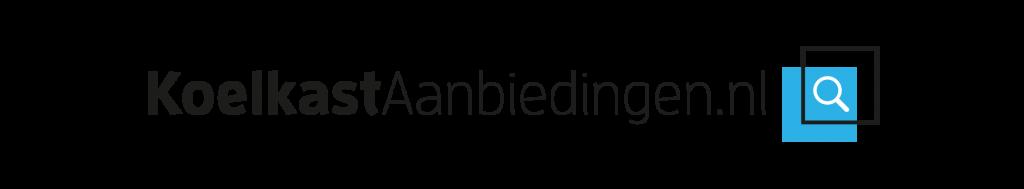 Logo koelkastaanbiedingen.nl