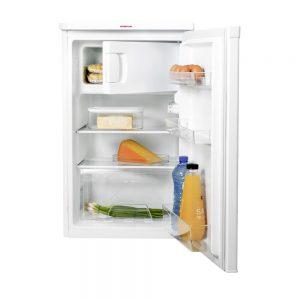 inventum koelkast aanbiedingen
