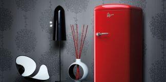 pelgrim koelkast aanbiedingen