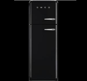 retro koelkast aanbiedingen